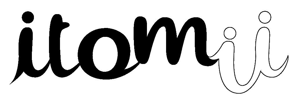 itomii-05